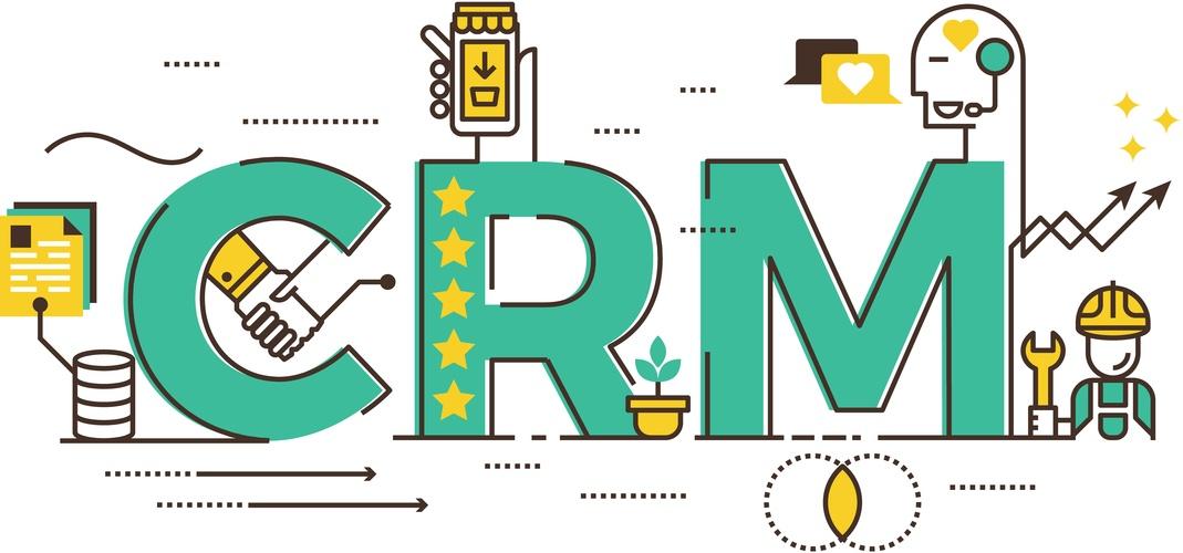 4 Ways To Increase CRM Engagement In Sales Teams