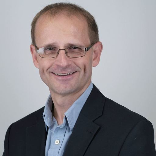 Award-winning Sales Director Joins OneUp Sales as Chief Revenue Officer